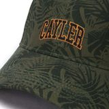 Cayler & Sons Cap Palmouflage