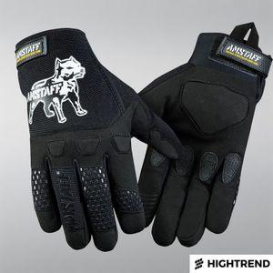 Amstaff Gloves Esan