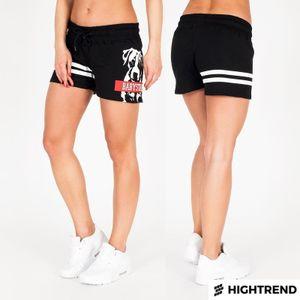 Babystaff Shorts Asira Black