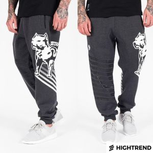 Amstaff Sweatpants Irex