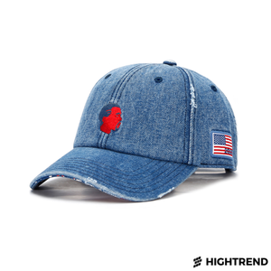 Cayler & Sons Cap Life Of Curved