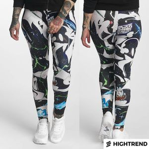 Dangerous Leggings Outaspace