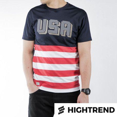Cayler & Sons T-Shirt United Soccer