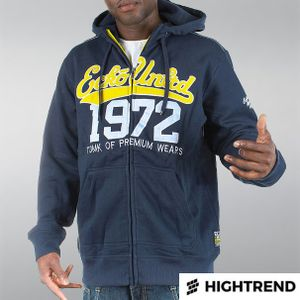 Hoodies - Hightrend streetwear shop 063d1332c9