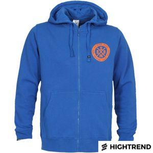 Manufacturer: Sir Benni Miles Hightrend streetwear shop